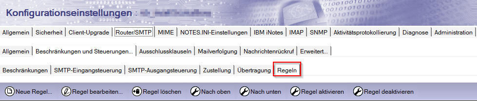 config_document