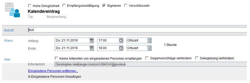 calendar_entry_1