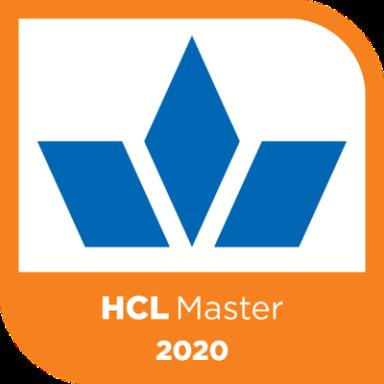HCL Master 2020 - sha256$4b8d5acbe993f7698791bdd53163cd0c0c092003d25bdaa32a3ee479fa719b14