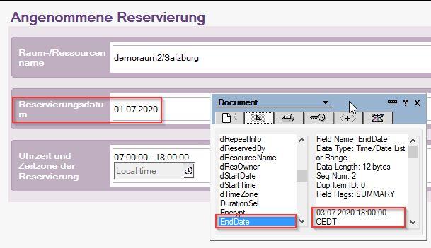 05_calendar entry detail