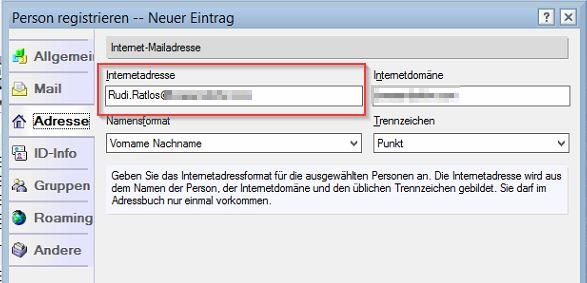 02_User-Registration